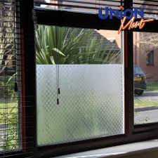 glass door tinting film frosted window film privacy door glass vinyl tint self adhesive