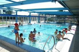 chambre d hote quiberon avec piscine cing quiberon avec piscine couverte 7 chambre d hote