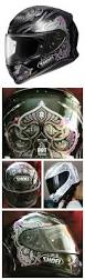 kbc motocross helmets 325 best motor helmen motorcycle helmets images on pinterest