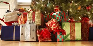 three gift christmas u0027 parents try to bring some reason to the
