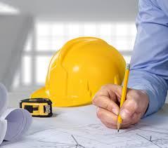 design and build u2013 jg construction polish buliders