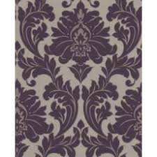 13 best wall paper images on pinterest home depot room and wall