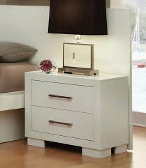 jessica bedroom set jessica king 5 piece bedroom set white affordable portables