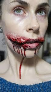 73 best ellimacs sfx makeup images on pinterest make up