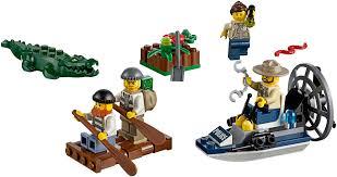 lego police jeep city 2015 brickset lego set guide and database