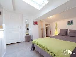 chambre a louer nimes location condo dans une maison de ville à nîmes iha 2590