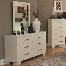 Nightstand With Shelves Dresser With Mirror And Shelves Different Styles To Choose White