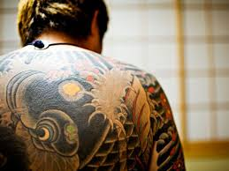 tattoo yakuza lengan 25 breathtaking yakuza tattoo designs slodive
