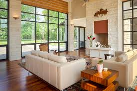 spectacular transitional contemporary interior des 1200x800