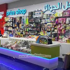 Desk Outlet Store Reception Desk For Retail Store Reception Desk For Retail Store