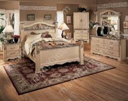 Kira Bedroom Set by Ashley Furniture Naples Ashley Furniture Kira Queen Storage Bed