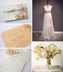 How Much Are Wedding Invitations Best 25 Ribbon Wedding Ideas On Pinterest Aisle Markers Ribbon