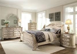 Pine Bedroom Furniture Sale Pine Bedroom Sets Bedroom Bedroom Set On Bedroom Throughout