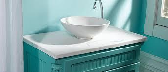 Bertch Bathroom Vanity by Bertch Bath Oasis Vanity Tops Available