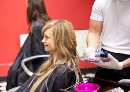 salon hair col tuny