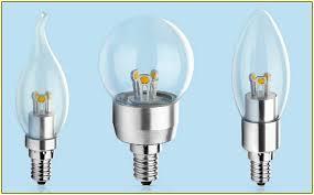 led chandelier bulbs bulk home design ideas