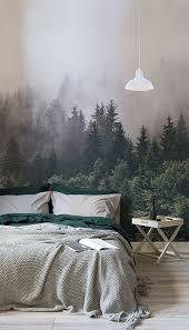 si e de mural in den waldgebieten fototapete forest wallpaper beautiful forest
