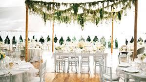 outdoor wedding tent decoration ideas streamrr com