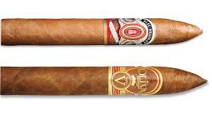 White Oak Rum On A Table A Rumbunctious Pairing Cigar Aficionado