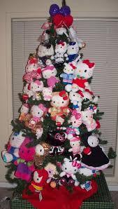 153 best hello kitty christmas images on pinterest hello