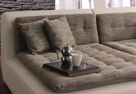 sofa mit schlaffunktion kaufen billig sofa kaufen 62 with billig sofa kaufen bürostuhl