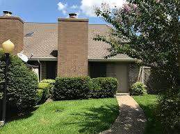Houses For Rent In Houston Tx 77082 13821 Hollowgreen Dr Houston Tx 77082 Har Com