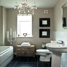 shabby chic small bathroom ideas shabby chic bathroom ideas adorable shabby chic bathroom ideas