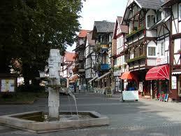 Weihnachtsmarkt Bad Hersfeld Weihnachtsmarkt Bad Sooden Allendorf 2017 Weihnachtsmarkt Bad