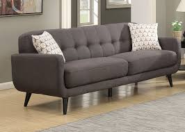 family room couches 25 best family room furniture ideas on