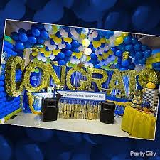 318 best graduation 2017 images on pinterest graduation