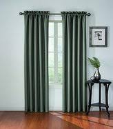 95 Inch Curtains Eclipse Curtains Home U0026 Living Shopstyle