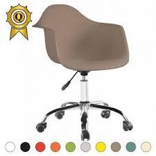 chaise de bureau beige chaise de bureau beige achat vente chaise de bureau beige pas