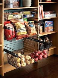 Kitchen Cabinet Storage Systems Kitchen Cabinet Storage Systems Corner Kitchen Storage Cabinet