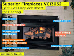Gas Logs For Fireplace Ventless - ventless gas logs consumer reports vent free fireplace wine cooler