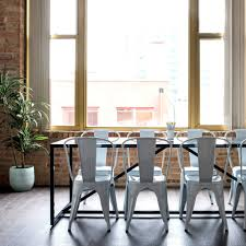 Designer House Design House