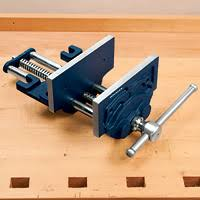 woodwork bench vise free download pdf woodworking woodworking