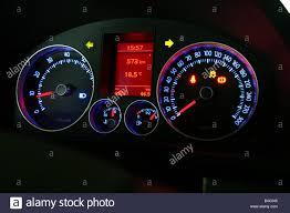gti volkswagen 2004 car vw volkswagen golf gti model year 2004 red lower stock