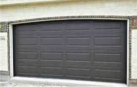 Overhead Door Hours Garage Overhead Door Hours Garage Door Services Omaha Garage