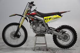best 250 2 stroke motocross bike crossfire motorcycles cf250l 250cc dirt bike