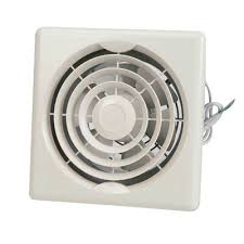 reversible wall exhaust fans ceiling fan design electricity appliances ceiling exhaust fan