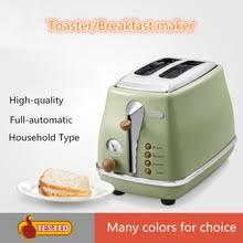 Electric Toaster Price Compare Prices On Electric Toasters Online Shopping Buy Low Price