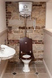 100 cloakroom bathroom ideas home decor art deco house