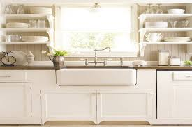 cottage kitchen backsplash ideas cottage kitchen backsplash ideas farmhouse white rustic rustic