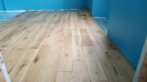 Howdens Laminate Flooring Reviews Kitchen Archives The House Hoarder