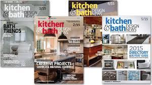 kitchen bath design news kitchen bath design news renovation angel