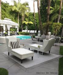 Home Decor Santa Monica by 100 Ellen Degeneres Home Decor Best Celebrity Home Decor