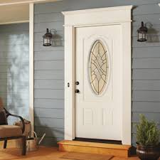 best exterior doors for home 25 best double doors exterior ideas