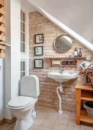best of small bathroom remodel ideas pictures