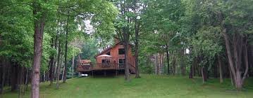 A Place Ny Candlewood Getaway Cabin Finger Lakes Region Near Rochester Ny