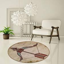 bedroom home decor department stores kitchen designs photo